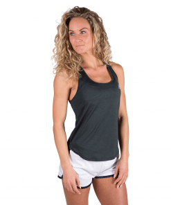 Gorilla-Wear-Monte-Vista-Tank-Top-Zwart-1