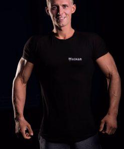 Magnar-T-shirt-1