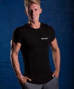 Magnar-T-shirt-3