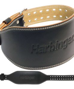 6-Inch-Padded-Leather-Belt---Harbinger