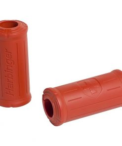 Bar-Grips-Big-Grip---Harbinger-1