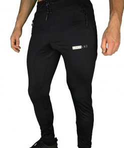 Bodybuilding-Broek-Perform-Zwart---Disciplined-Apparel-1