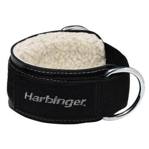 Enkel-Strap-3-Inch---Harbinger