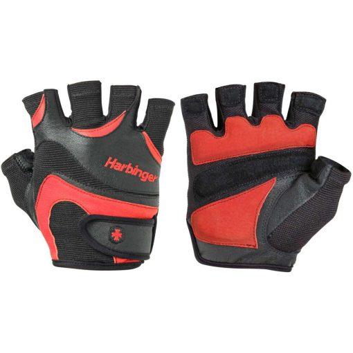 Fitness-Handschoenen-Flexfit-Wash-and-Dry