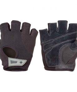 Fitness-Handschoenen-Power-Stretchback---Harbinger