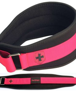 Foam-Core-Belt-Vrouwen---Harbinger