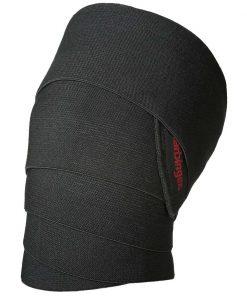 Knee-Wraps-Power---Harbinger