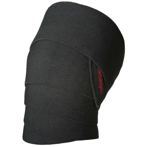 Knee-Wraps-Power---Harbinger