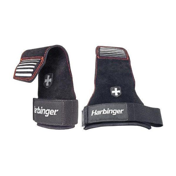 Lifting-Grip---Harbinger-1