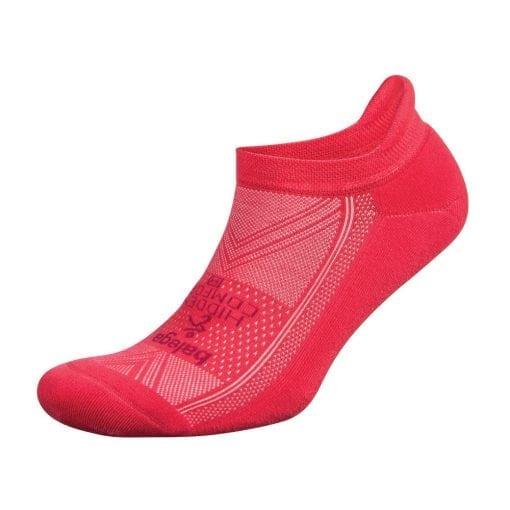Fitness-Sokken-Rood---Balega-Hidden-Comfort