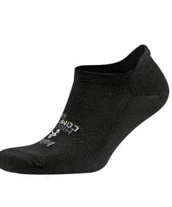 Fitness-Sokken-Zwart---Balega-Hidden-Comfort