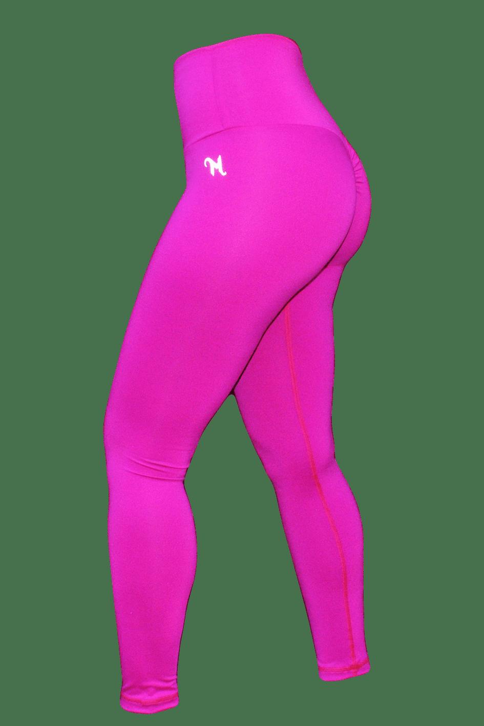 Shaper pink- Mfit