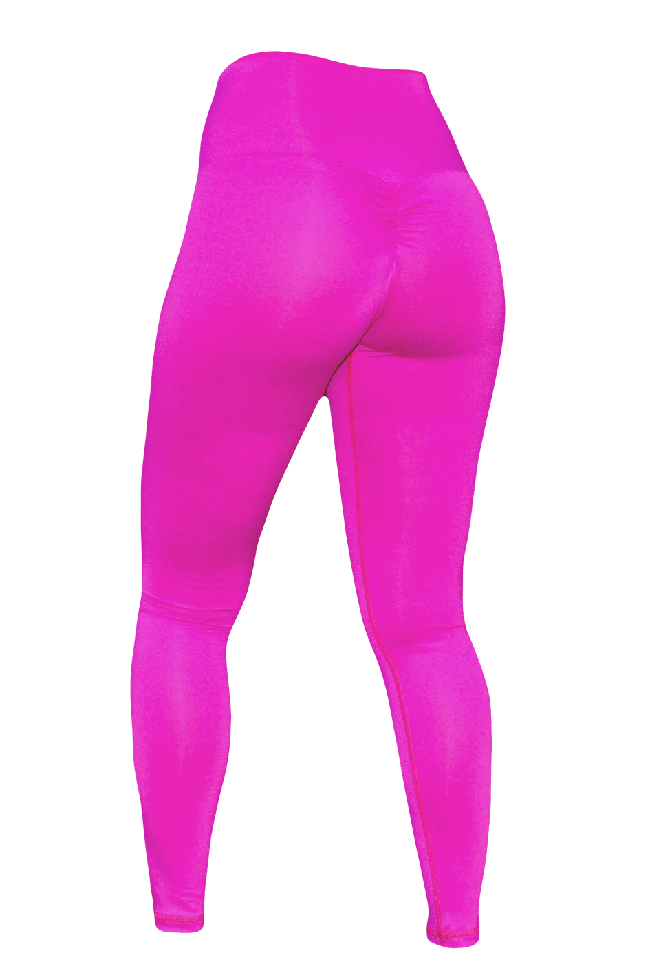 Shaper pink 3-mfit