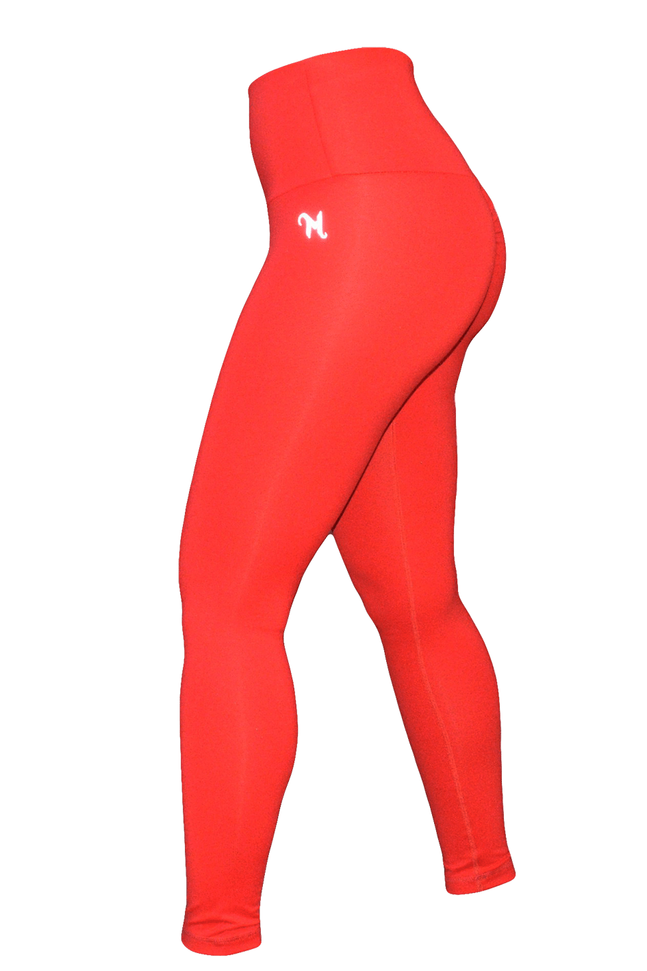 Shaper red-mfit