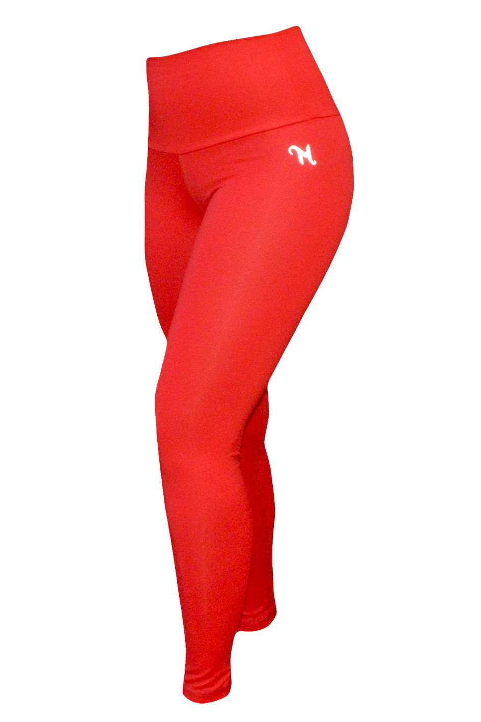 Shaper red 2-Mfit
