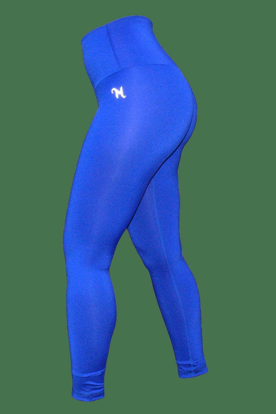 Shaper-royal-blue-Mfit