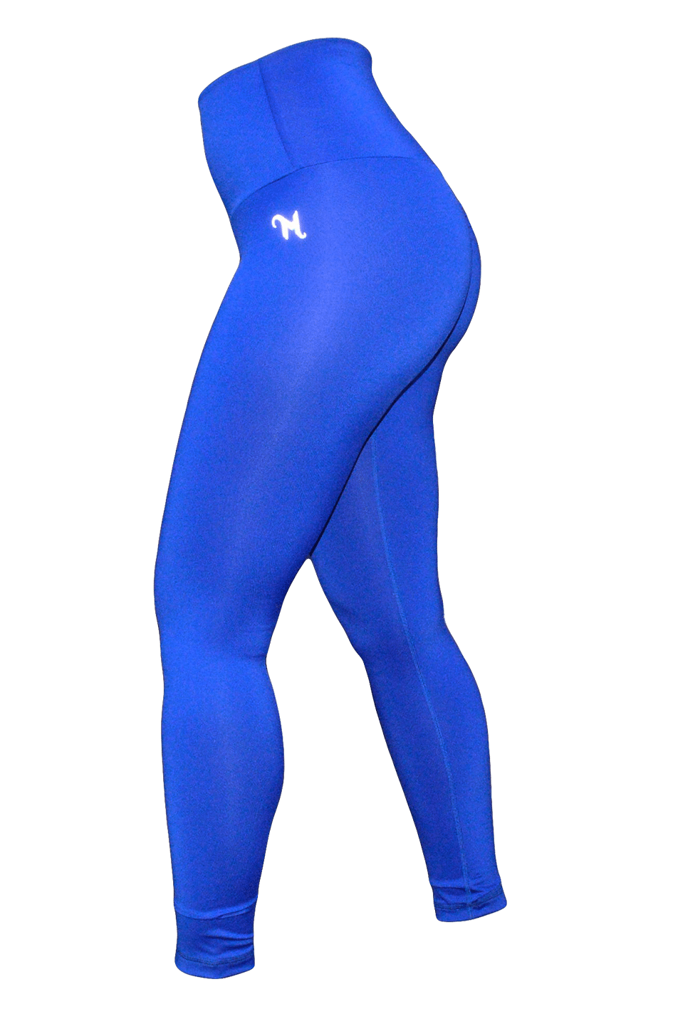 Shaper royal blue-Mfit