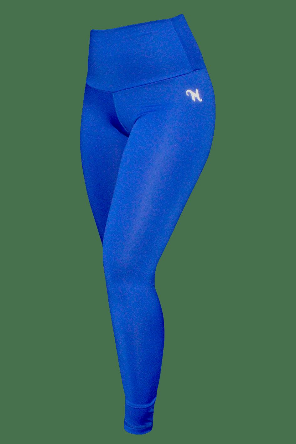 Shaper royal blue 2-mfit