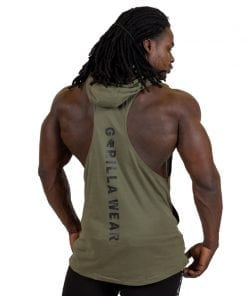 bodybuilding-hooded-tanktop-groen-gorilla-wear-lawrence-2