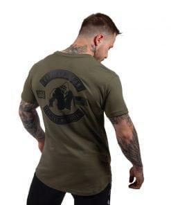 bodybuilding-t-shirt-mannen-groen-gorilla-wear-detroit-2