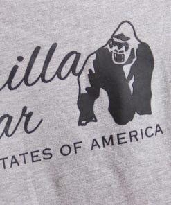 fitness-shirt-dames-grijs-gorilla-wear-lodi-7