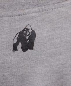 fitness-shirt-dames-grijs-gorilla-wear-lodi-8