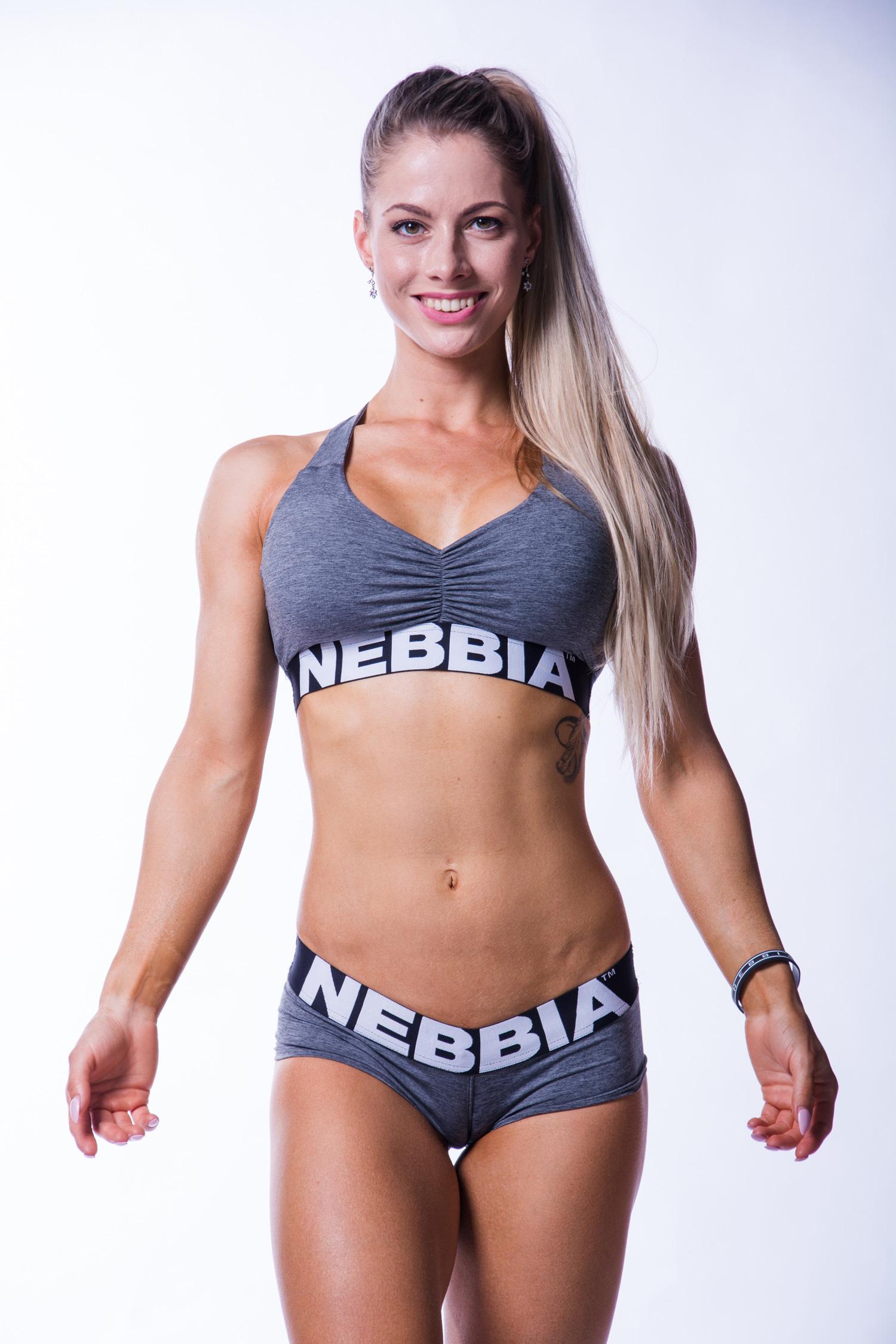 nebbia-223-top-grijs-1