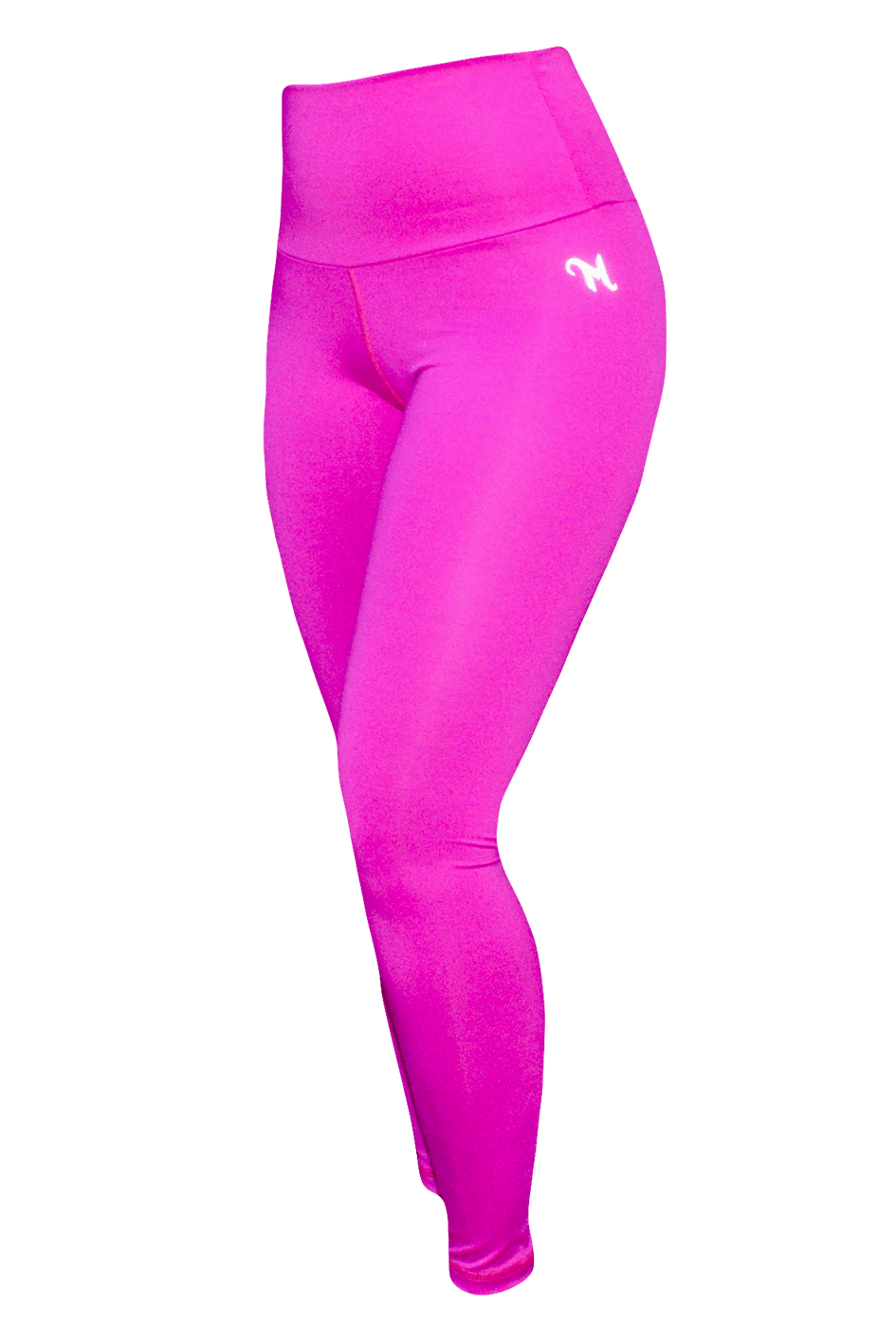shaper pink 2-Mfit