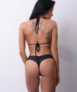 nebbia bikini broek zwart-3