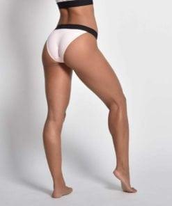 Sport Slip Dames 2.0 Roze - Pursue Fitness 2