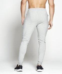 Sport broek pro-fit tapered - pursue fitness