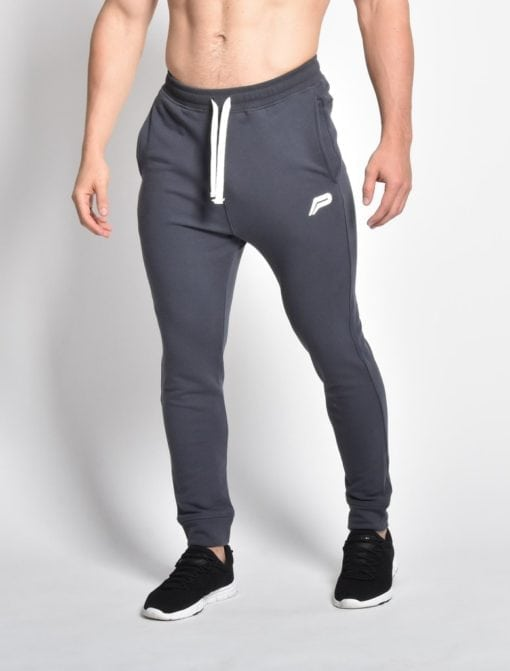 sportbroek retro Carbon - Pursue Fitness 1