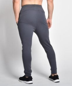 sportbroek retro Carbon - Pursue Fitness 2