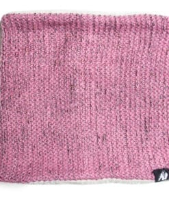 Sport Sjaal Roze - Gorilla Wear Bellevue Neck Warmer 1