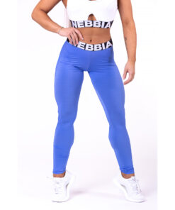 Sportlegging Kopen.Sportlegging Dames Online Kopen Bodybuildingkleding Com